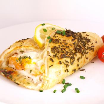 salmon cointreau