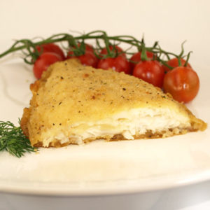 salt n pepper haddock